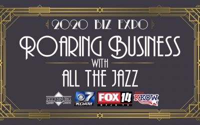 2020 Business Expo Registration Open