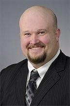 Chris Bohrer