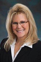 Lori Ann Spachek