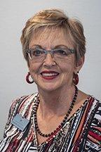 Marsha Wallace