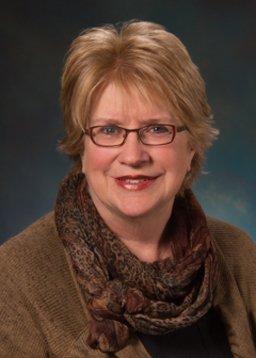 Susan Ayers