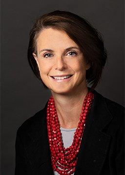 Tina Heydenrych