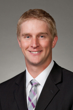Wade Schossow